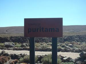 puritamasign