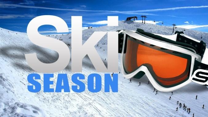 ski+season2