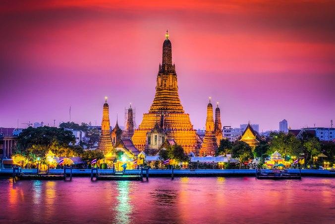 bangkok-river-temple-night-shot-