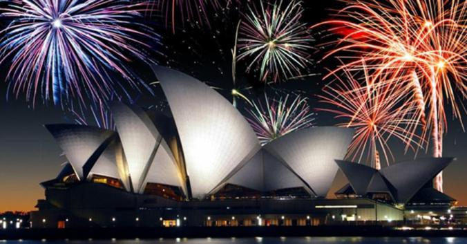 new-years-eve-fireworks-cruise-sydney-harbour2-917x480
