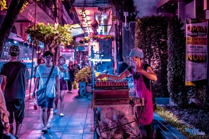 xavier-portela-bangkok-glow-1