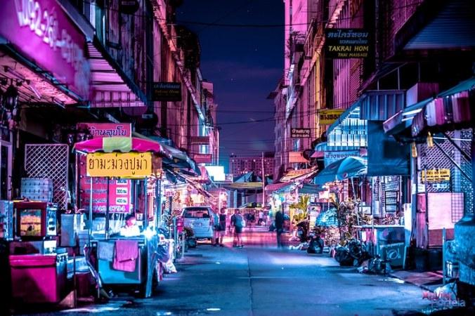 xavier-portela-bangkok-glow-8